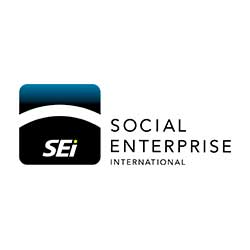Social Enterprise International LTD