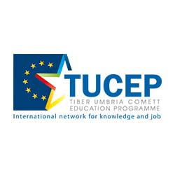 Tiber Umbria Comett Education Programme